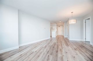 """Photo 7: 3E 199 DRAKE Street in Vancouver: Yaletown Condo for sale in """"CONCORDIA 1"""" (Vancouver West)  : MLS®# R2567054"""