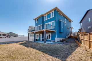 Photo 2: 26 NOLANCLIFF Crescent NW in Calgary: Nolan Hill Detached for sale : MLS®# A1098553