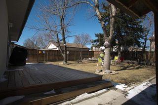 Photo 33: 15 Meadowbrook Road in Winnipeg: Southdale Residential for sale (2H)  : MLS®# 202107336