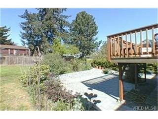 Photo 9: 3356 Summerhill Cres in VICTORIA: Co Wishart South House for sale (Colwood)  : MLS®# 336679
