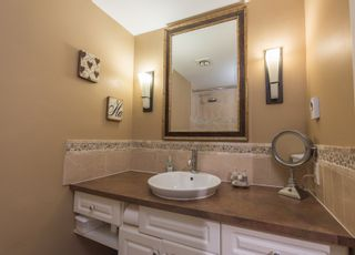 Photo 9: 107 466 E EIGHTH Avenue in New Westminster: Sapperton Condo for sale : MLS®# R2112299