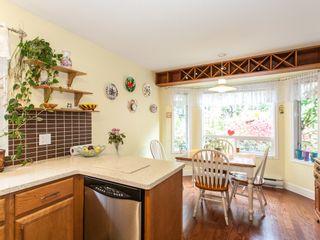 Photo 14: 5518 Godfrey Rd in Nanaimo: Half Duplex for sale : MLS®# 383180