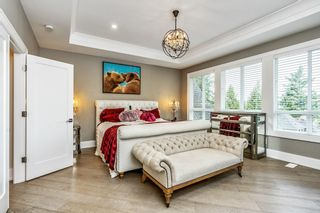 Photo 16: 14677 28 Avenue in Surrey: Crescent Bch Ocean Pk. House for sale (South Surrey White Rock)  : MLS®# R2511849