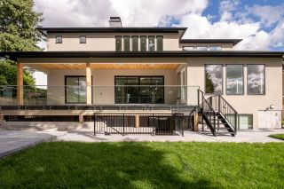 Photo 39: 478 MUNDY Street in Coquitlam: Central Coquitlam House for sale : MLS®# R2503342