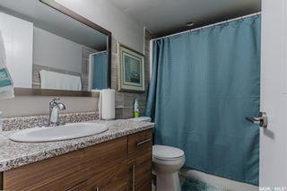 Photo 25: 2142 Rosewood Drive in Saskatoon: Rosewood Residential for sale : MLS®# SK862766