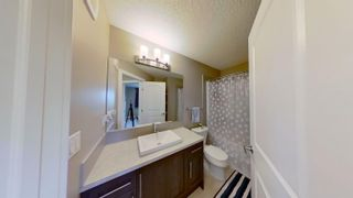Photo 21: 2829 MAPLE Way in Edmonton: Zone 30 Attached Home for sale : MLS®# E4264154