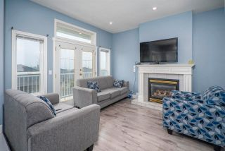 """Photo 4: 3543 SUMMIT Drive in Abbotsford: Abbotsford West House for sale in """"NORTH-WEST ABBOTSFORD"""" : MLS®# R2576033"""