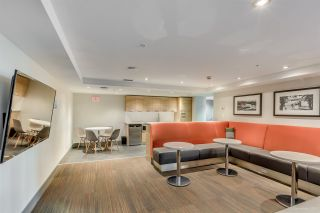 """Photo 15: 611 1783 MANITOBA Street in Vancouver: False Creek Condo for sale in """"The Residences at West"""" (Vancouver West)  : MLS®# R2155834"""