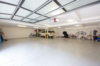 Photo 8: 5095 1 Avenue in Delta: Pebble Hill House for sale (Tsawwassen)  : MLS®# R2396283