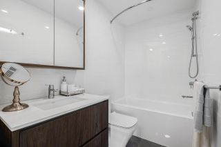 Photo 13: 409 477 W 59TH Avenue in Vancouver: South Cambie Condo for sale (Vancouver West)  : MLS®# R2595371