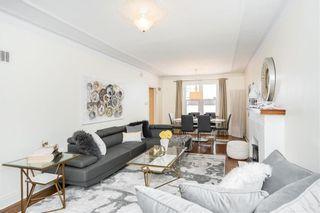 Photo 17: 766 Westminster Avenue in Winnipeg: Wolseley Residential for sale (5B)  : MLS®# 202027949