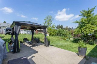 Photo 17: 32957 12TH Avenue in Mission: Mission BC House for sale : MLS®# R2381348