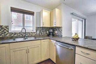 Photo 15: 43 12004 22 Avenue in Edmonton: Zone 55 Townhouse for sale : MLS®# E4230974