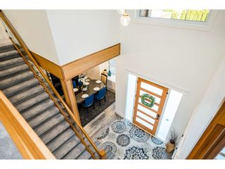 """Photo 21: 4433 216 Street in Langley: Murrayville House for sale in """"Murrayville"""" : MLS®# R2562048"""