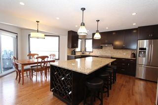 Photo 8: 14 MT GIBRALTAR Heights SE in Calgary: McKenzie Lake House for sale : MLS®# C4164027