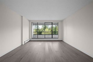 Photo 4: 701 6595 WILLINGDON Avenue in Burnaby: Metrotown Condo for sale (Burnaby South)  : MLS®# R2586990