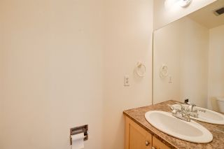 Photo 11: 14417 54 Street in Edmonton: Zone 02 Townhouse for sale : MLS®# E4229665