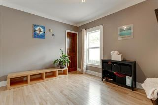 Photo 19: 1317 15 Street SW in Calgary: Sunalta Detached for sale : MLS®# A1067159