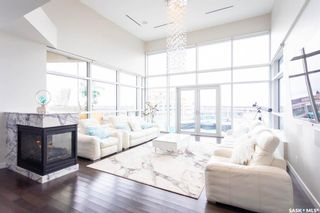 Photo 16: 1004 2300 Broad Street in Regina: Transition Area Residential for sale : MLS®# SK843135