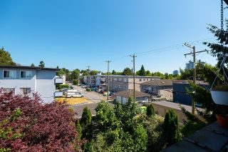 """Photo 16: 403 1065 W 72ND Avenue in Vancouver: Marpole Condo for sale in """"OSLER HEIGHTS"""" (Vancouver West)  : MLS®# R2601485"""