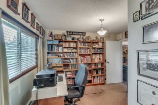 """Photo 14: 8241 LAKELAND Drive in Burnaby: Government Road House for sale in """"GOVERNMENT ROAD AREA"""" (Burnaby North)  : MLS®# R2069888"""