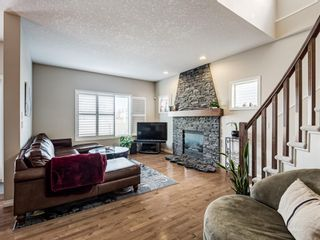 Photo 12: 332c Silvergrove Place NW in Calgary: Silver Springs Detached for sale : MLS®# A1088250