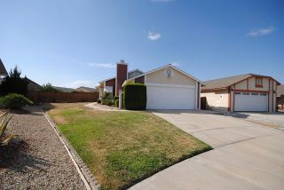 Photo 1: 12418 Highgate Avenue in Victorville: Property for sale : MLS®# 502529