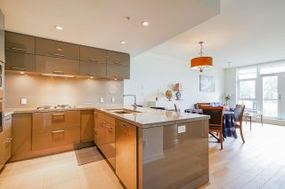 "Photo 7: TH28 6093 IONA Drive in Vancouver: University VW Townhouse for sale in ""Coast"" (Vancouver West)  : MLS®# R2573358"