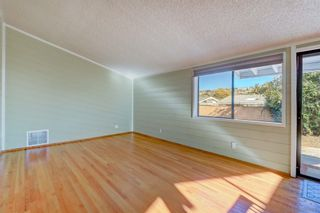 Photo 4: SAN DIEGO House for sale : 3 bedrooms : 5389 Waring Road