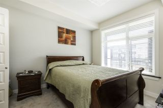 """Photo 15: 317 20078 FRASER Highway in Langley: Langley City Condo for sale in """"Varsity"""" : MLS®# R2181716"""