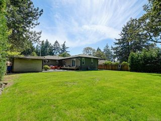 Photo 9: 674 Fairway Ave in : La Fairway House for sale (Langford)  : MLS®# 870363