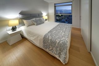 """Photo 24: 2903 889 PACIFIC Street in Vancouver: Downtown VW Condo for sale in """"The Pacific"""" (Vancouver West)  : MLS®# R2619984"""