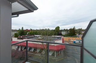 "Photo 14: 404 20200 56 Avenue in Langley: Langley City Condo for sale in ""The Bentley"" : MLS®# R2116212"