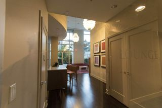 Photo 27: 401 1616 COLUMBIA Street in Vancouver: False Creek Condo for sale (Vancouver West)  : MLS®# R2612888