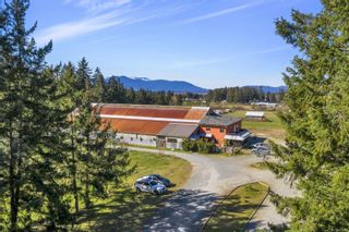 Photo 10: 2235 Koksilah Rd in : Du Cowichan Station/Glenora House for sale (Duncan)  : MLS®# 873173