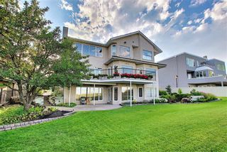 Photo 47: 140 WOODACRES Drive SW in Calgary: Woodbine Detached for sale : MLS®# A1024831