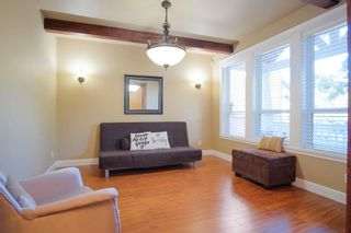 Photo 14: 14981 59A Avenue in Surrey: Sullivan Station House for sale : MLS®# R2602878
