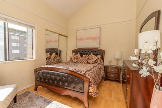 "Photo 13: 414 1363 CLYDE Avenue in West Vancouver: Ambleside Condo for sale in ""PLACE FOURTEEN"" : MLS®# R2504300"