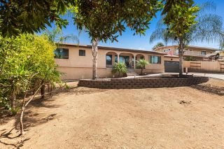 Photo 22: House for sale : 2 bedrooms : 7955 Shalamar Dr in El Cajon