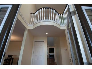 Photo 19: 877 165A ST in Surrey: King George Corridor House for sale (South Surrey White Rock)  : MLS®# F1319074