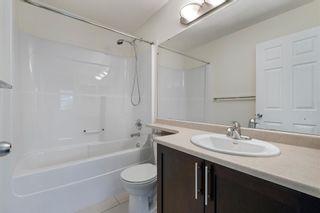 Photo 25: 4874 TERWILLEGAR Common in Edmonton: Zone 14 Townhouse for sale : MLS®# E4257615