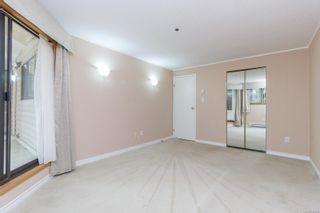 Photo 11: 109 1560 Hillside Ave in : Vi Oaklands Condo for sale (Victoria)  : MLS®# 858868