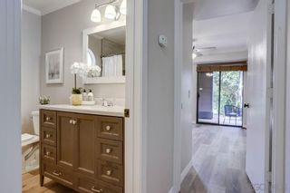 Photo 22: CARLSBAD WEST Townhouse for sale : 2 bedrooms : 4006 Layang Layang Circle #A in Carlsbad
