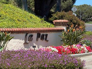 Photo 1: UNIVERSITY CITY Condo for sale : 2 bedrooms : 4060 Rosenda Ct #224 in San Diego