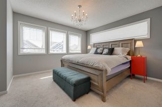 Photo 24: 7704 24 Avenue in Edmonton: Zone 53 House for sale : MLS®# E4242056