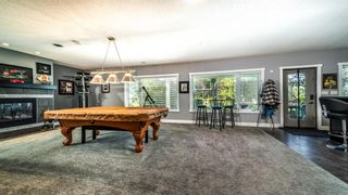 Photo 34: 1041 Hillcrest Manor Estates: Strathmore Detached for sale : MLS®# A1145573