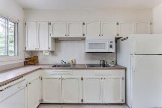 Photo 12: 8228 5 Street SW in Calgary: Kingsland Detached for sale : MLS®# A1124173