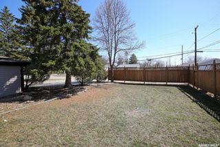 Photo 9: 5910 5th Avenue in Regina: Mount Royal RG Residential for sale : MLS®# SK841555