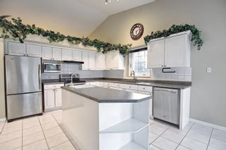 Photo 9: 11575 13 Avenue in Edmonton: Zone 16 House for sale : MLS®# E4248039