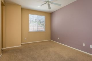 Photo 15: MISSION HILLS Townhouse for sale : 2 bedrooms : 1289 Terracina Ln in San Diego